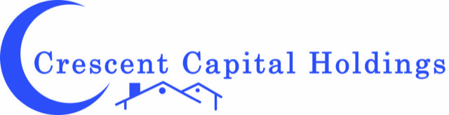 Crescent Capital Holdings Logo